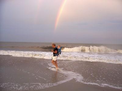 rainbowmolly.jpg