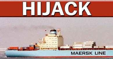 090408_pirates_hijack