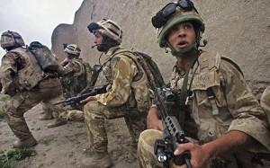 73606066JM001_British_Force Afghanistan Helmand Province