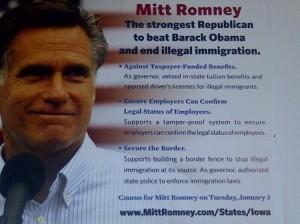 romney immigration